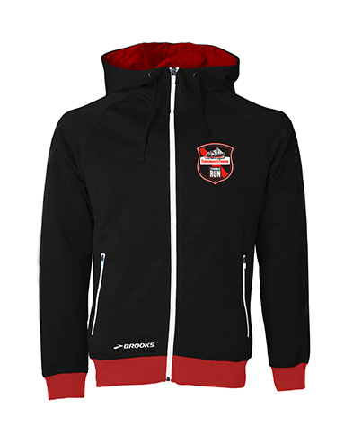 8_Hooded-zipper_front_red