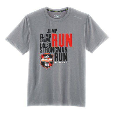 runningshirt_men_women